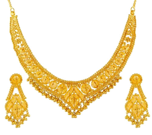 Gold jewelry from Turkey beldibibiz All for tourists
